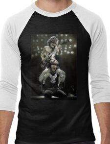For Those About To Rock... T-Shirt