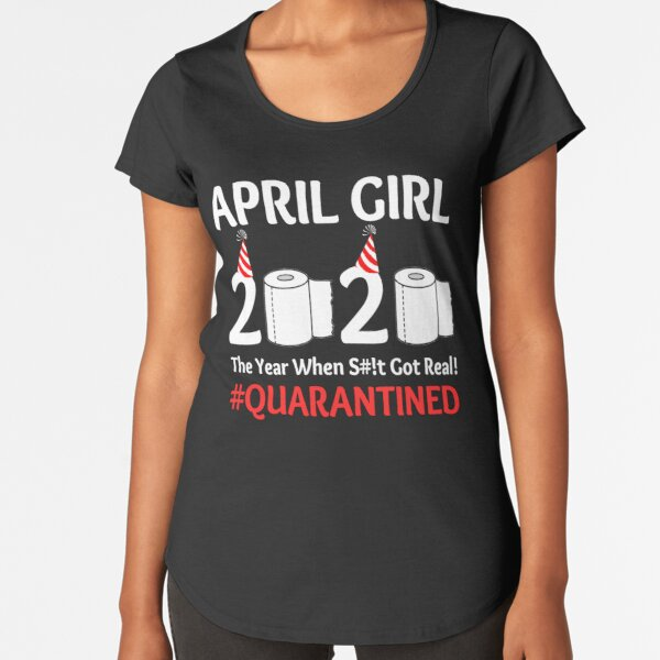 Im An October Girl Just A Sweetheart I/'m With Temper Standard Women/'s T-shirt