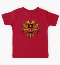 Crest de Chocobo Kids Clothes