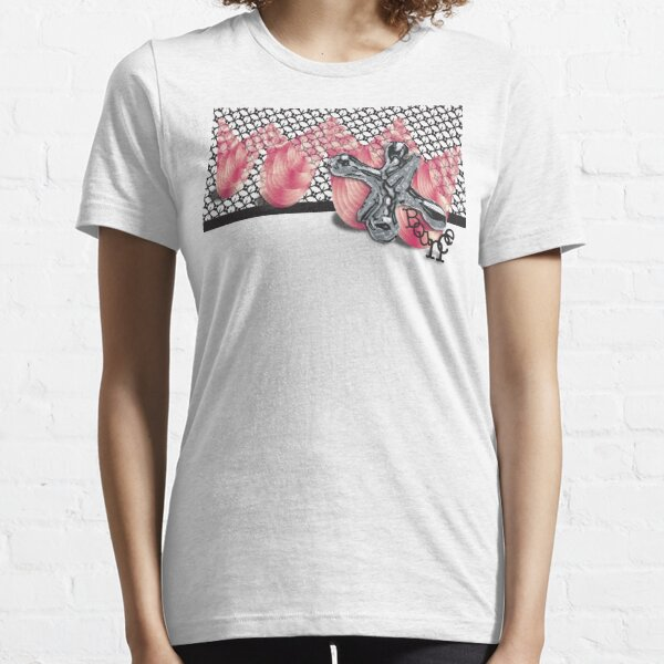 Bounce Essential T-Shirt