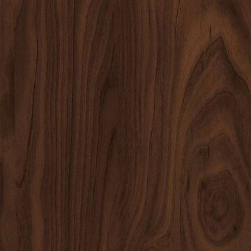 faux Wood Grain iPhone, iPod Cases by A1RB