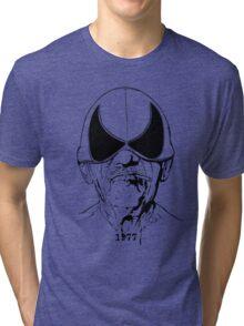 Bob Rifo DC77 2040 T-Shirt Tri-blend T-Shirt