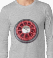 Alfa Romeo G1 Long Sleeve T-Shirt