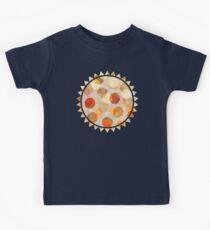 Golden Days of Summer Kids Clothes