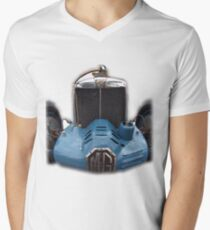 MG K3 T-Shirt