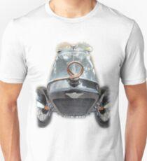 Austin 7 Uffindell Unisex T-Shirt