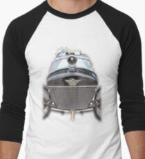 Austin 7 T-Shirt