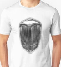 Riley Motor Vehicle Unisex T-Shirt
