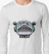 Allard J2 Long Sleeve T-Shirt