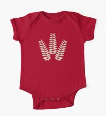 Precious new life for baby Kids Clothes
