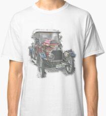 FN 20HP Classic T-Shirt