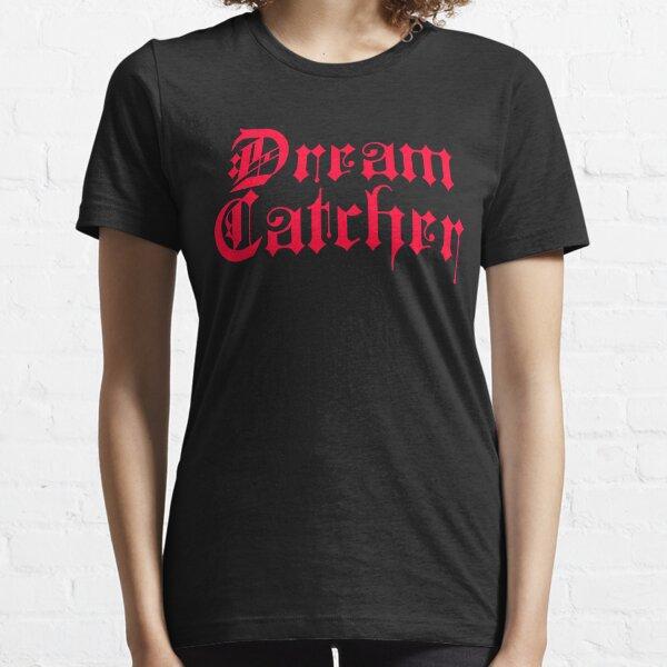 DREAMCATCHER v4 Camiseta esencial