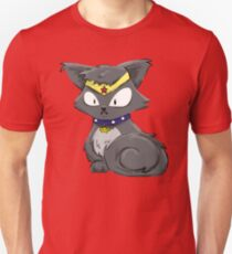 Wonder Kitty T-Shirt
