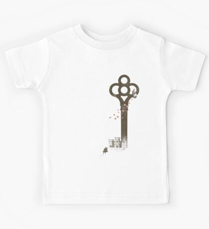Chopin Kids Clothes