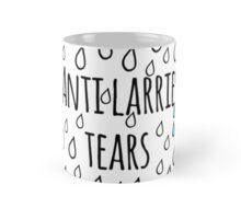 Antis Mug