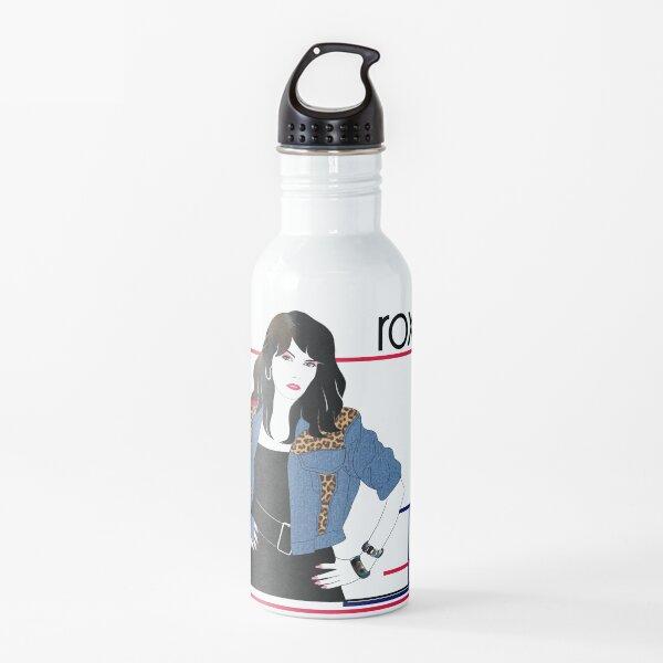 Roxi Drive - 'Clio' Water Bottle