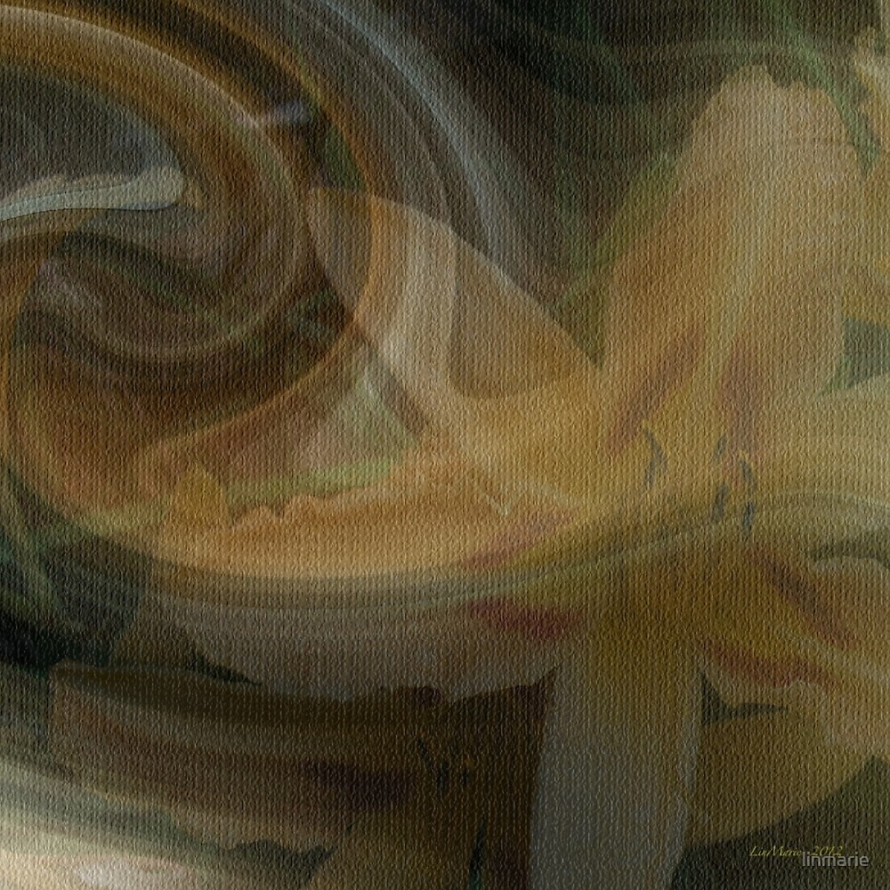 Wind Swept... by linmarie