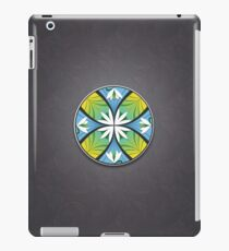 Luthien's Device iPad Case/Skin