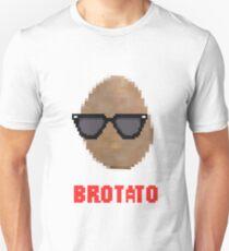 Brotato Unisex T-Shirt