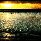70's Sundown by MWhitham
