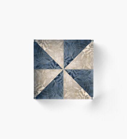 01_24_12_7_36 Acrylic Block