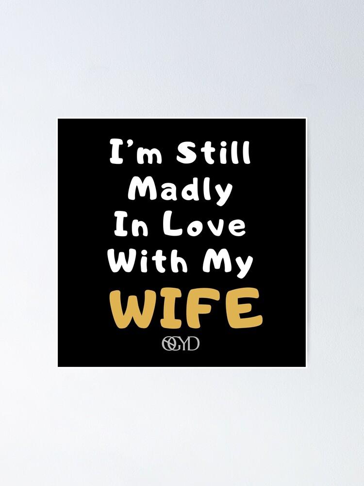 Ehe zitate gute Hochzeitssprüche für