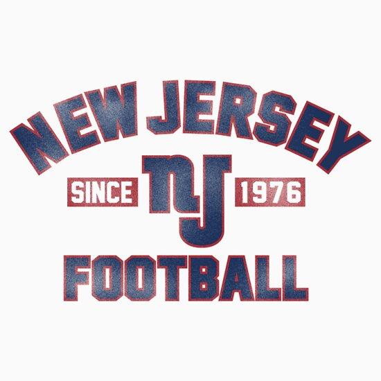 new jersey giants
