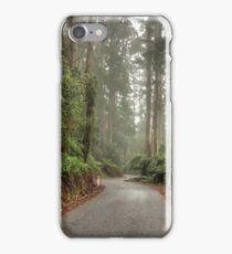 Otways  iPhone Case/Skin