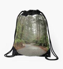 Otways  Drawstring Bag