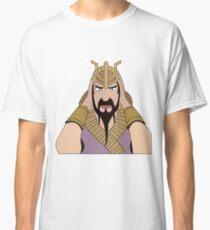Ancestral Recall Classic T-Shirt