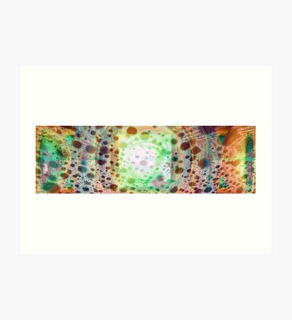 2501:1212 Art Print