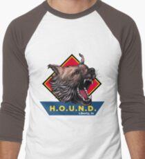 H.O.U.N.D Liberty, In shirt T-Shirt