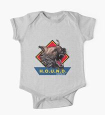 H.O.U.N.D Liberty, In shirt Kids Clothes