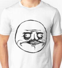 Me Gusta 9GAG Unisex T-Shirt