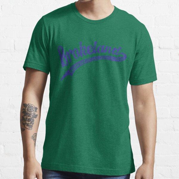 Brokeland Bound Essential T-Shirt
