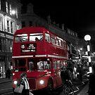 London by Mattia  Bicchi Photography