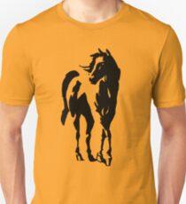 stallion T-Shirt