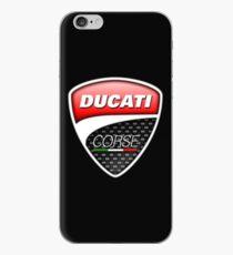 Ducati Logo Case iPhone Case