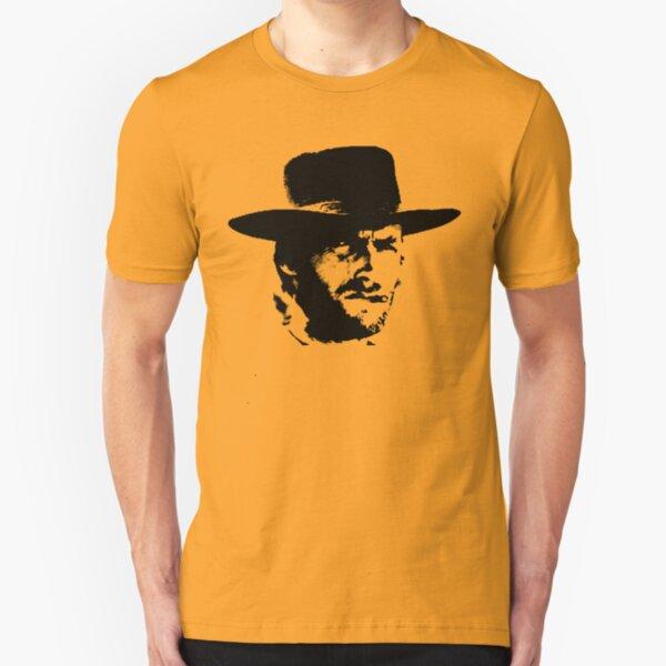BLONDIE Slim Fit T-Shirt