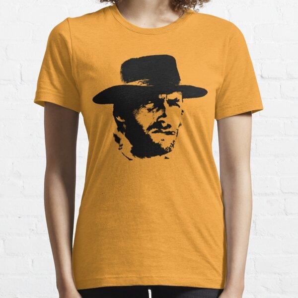 BLONDIE Essential T-Shirt