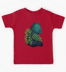 Nature's Embrace Kids Clothes