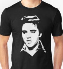 a elvis t-shirt T-Shirt
