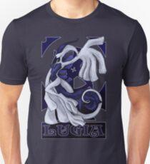 Rule 63: Lugia T-Shirt