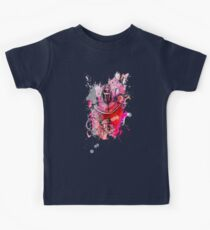 Bubbles Kids Clothes