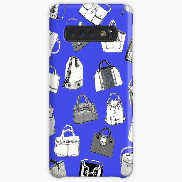 Bags Samsung Galaxy Snap Case