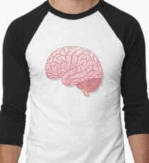pinky brain T-Shirt