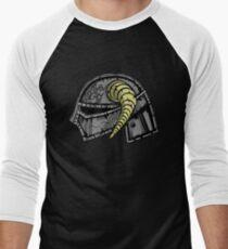 Fus Metal Jacket T-Shirt