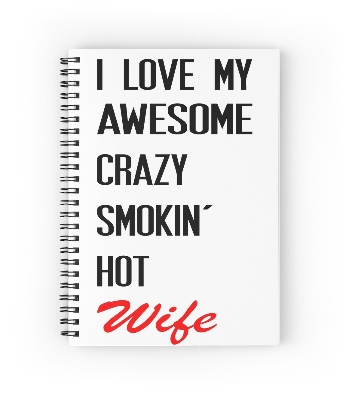 Think, that Brandi love my sexy wife