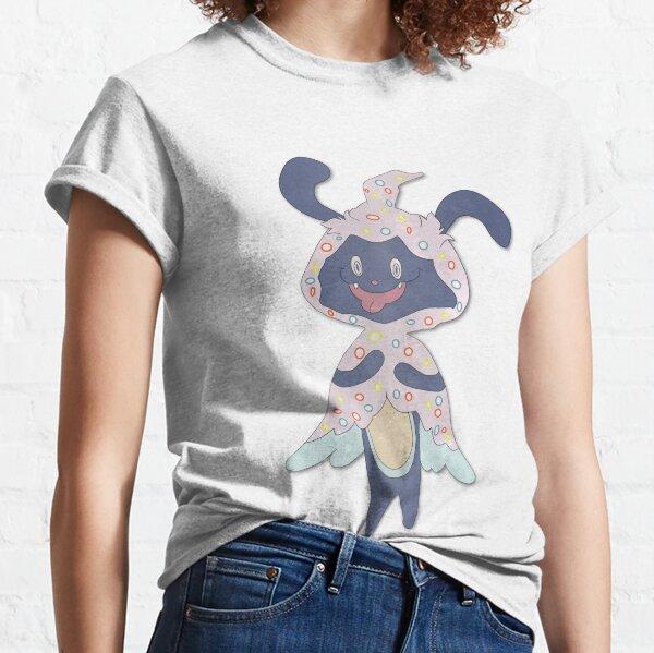 Creature fairy Classic T-Shirt