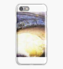 Asylum Bridge iPhone Case/Skin